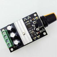 Wholesale Hot Sale PWM DC V V V V A Motor Speed Control New Switch Controller
