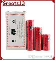 Cheap DHL AW IMR 18350 18490 18500 14500 18650 battery for Mechanical Mods Itaste Vamo Nemesis King Manhattan Hades Dry batteries 0204069