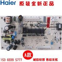 Wholesale Original Haier Refrigerator BCD ST power board control MPU B V98505