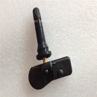 Wholesale 52933 B2100 Original TPMS Tire Pressure Sensor MHZ For Kia Picanto Soul Hyundai i10 B2100 With Original Box