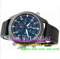 Cheap Luxury casual luxury watch Best Men's Water Resistant brand watch