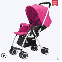 baby trolley covers - Landscape stroller Amazing Baby Stroller Pram Winter Essential Cover Stroller Accessories Bassinet System Trolley Pushchair high