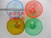 Cheap Wholesale-10pcs Rubber bowl gypsum bowl plastic bowl dental materials equipment