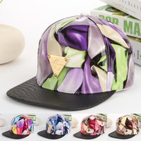 Wholesale Wholesales per Big Discount colours Brand New popular Hip Hop Adjustable Leather GALAXY HATER Snapback Caps Baseball Caps Hats