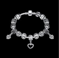 ancient cakes - Europe and the United States sell like hot cakes hot style restoring ancient ways is the geometric model of mixing lady bracelet PDRH023