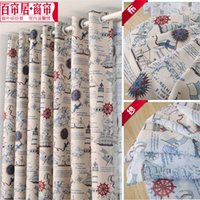 Polyester / Cotton blinds - Blinds Curtains for Home Hot Excluded Woven Sales Boy Child Real Dodechedron Full Curtain for Children Room