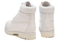 tb - Martin Boots Tb Men sports shoes Cowskin Leather Hiking Boots Classic boots white man boots