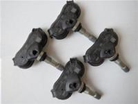 accent tires - OEM M000 M000 New Original TPMS Hyundai kia Tire Pressure Sensor for Hyundai Accent Mhz