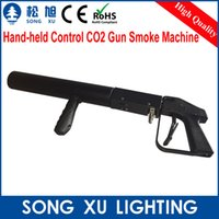 Cheap Stage Lighting Effect Best Cheap Stage Lighting Effe