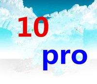 Cheap pro key Best pro