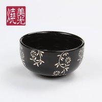 best porcelain dinnerware - 8pcs set Best japan style tableware japan gift box packaged porcelain dinnerware sets dinnerware sets Sushi tableware