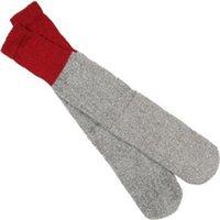 Cheap 2015 Outdoor THERMAL BOOT SOCKS thick stockings winter skiing socks warm winter durable skateboard socks fashion long socks S47M