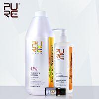 argan oil shampoo - Keratin formalin ml keratin hair straightening and deep cleanning hair shampoo get hair care and skin care argan oil