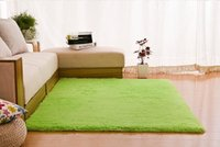 Wholesale Fashion home new style super soft beautiful carpet