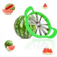 appliance manuals free - Small kitchen appliances apple sliced tools manual manual creative kitchen knife hand big watermelon slices tools
