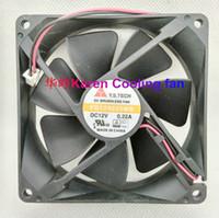 bear power supplies - New Original FD129225MB V A CM MM double ball bearing wire power supply cooling fan