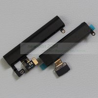 air antenna - for iPad air High Quality Left and Right Antenna Signal Flex Cable Replacement Repair Part