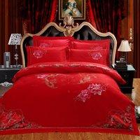 Cheap comforter sets Best bedding sets