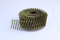 Wholesale Factory outlets Coil Nails nail factory direct Pelican volume model range of wooden boxes for nails
