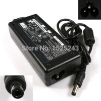 ab laptop ac adapter - 19V A W X mm Laptop Power Supply Notebook AC Adapter for asus ADP HB BB JH BB EXA0703YH PA SADP NB AB