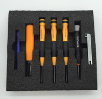 drone kit - Parrot Bebop Drone Quadcopter Repair Fixing Installation Mounting Tools Kit