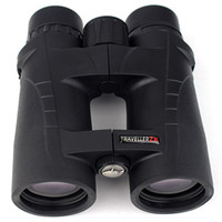 opera binoculars - Best Price Fully Multi coated Waterproof x42mm BAK Roof Prism Binoculars W2441A