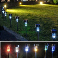 Wholesale Decorative Solar Lights Buy Cheap Decorative Solar