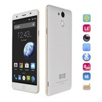Wholesale DHL G LTE MTK6752 bit Octa Core quot FHD Screen GB RAM GB ROM Android Smart Phone