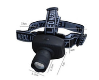 cheap waterproof fishing headlamp | free shipping waterproof, Reel Combo