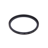 Wholesale 52mm UV Lens Filter Optical Glass Ultra Violet Protector for Canon Nikon Sony Pentax Camera