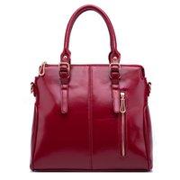 Cheap Women Shoulder Bag Best Handbag
