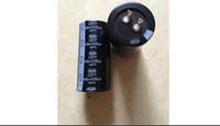 Wholesale Photo Flash Capacitor v uf uf Good Quality