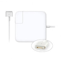 Wholesale 1 W W W AC Power Adapter Supply Charger PSU for Apple Macbook Pro Retina models CHEAPEST FAST DISPATCH