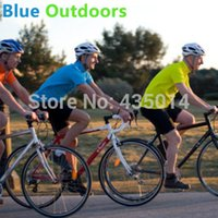 big bike shorts - New Quick drying Breathable jersey short sleeve summer mountain bike bicycle clothing coat big yards BTWIN