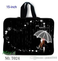 acer inspiron - Stylish Starry Sky Girl Laptop Case Sleeve Bag Cover For quot quot HP Pavilion Dell Inspiron ASUS Acer