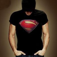 Cheap T shirt men Best Cotton T-shirt Men