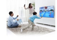 LED55EC290N 55 pulgadas de red inteligente Full HD LED LCD TV
