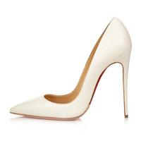 Wholesale Discount Women Dress Shoes - Buy Cheap Discount Women ...
