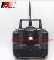 Cheap transmitter gps Best receiver manufacturers