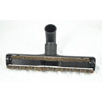 Wholesale IMC inches Friction fit Wands DELUXE FLOOR BRUSH for Most Vacuum Cleaners order lt no track