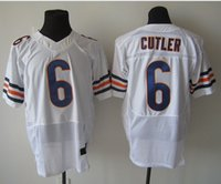 american mixing bowl - 2015 Super Bowl Jersey cutler Elite American Jerseys Athletic Outdoor Apparel Embroidery Name and Logo Allow Mix Order