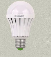 Wholesale LED Bulbs E27 Globe Bulbs Lights W Cheap V LED Light For Outage Emergency Use Controlled By Hand