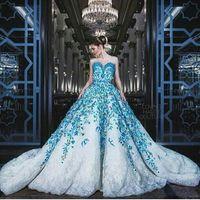 Cheap plus size wedding dresses Best maternity wedding dresses
