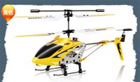 3d rc helicopter - 2015 New Original Syma S107G RC Helicopter Channel Infrared R C rc Helicopter quadcopter with Gyro alloy fuselage USB D function