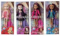 baby alive lot - 26cm brinquedos ever after high boneca baby alive girls toys