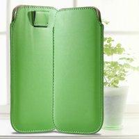 Cheap wallet case for ipod touc Best wallet case iphone