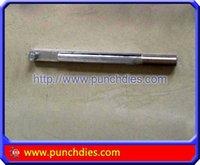 Rod End tablet parts - TDP Tablet press machine part lifting bar