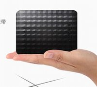 external hard drive 2tb - Bestselling NEW Brand GB External Hard Drive USB quot TB HDD external hard disk drives