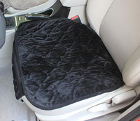 auto parts seat covers - Car Seat Cushion Cover Protector Pad Mat Auto Parts Styling Items Gear Stuff Accessories Supplies Products