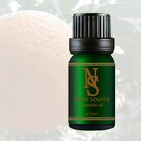 acne production - Free shopping Pure plant essential oils petitgrain oil ml alleviate sebum production suitable for acne whelk